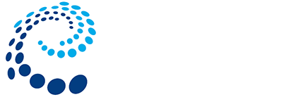 PSC PS Cleaning Services Logo